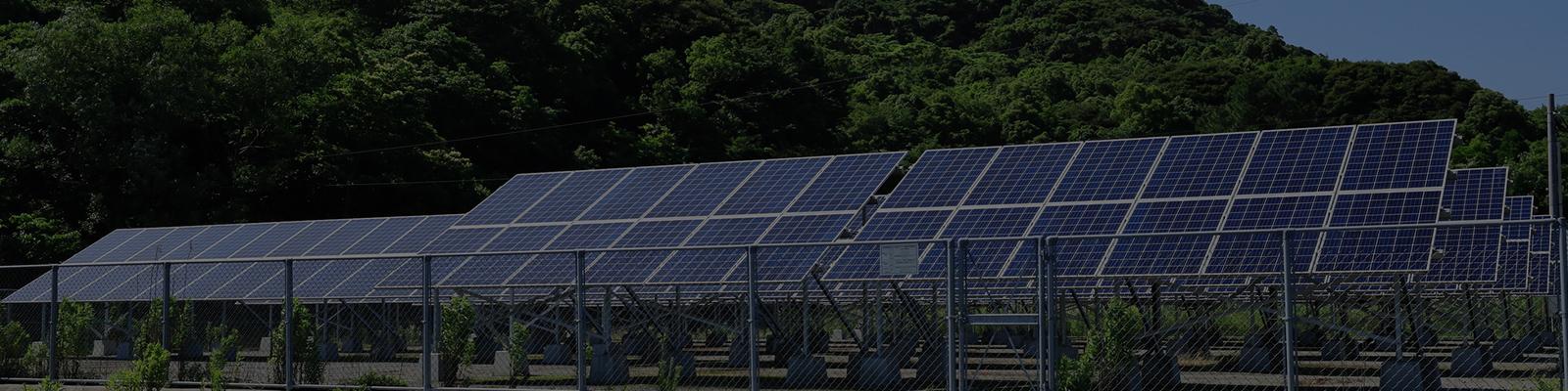 自家消費型太陽光発電BCPに繋がるメリットとデメリットを解説